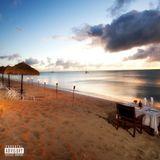 VERSEABLE® - +Plusign x Verseable P R E S E N T S: Caribbean Riddims Cover Art