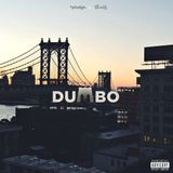 VERSEABLE® - +plusign x verseable - presents:  Dumbo Playlist Cover Art