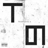 VERSEABLE® - T R A P S O U L ・ 6 Cover Art