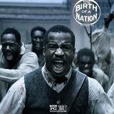 VERSEABLE® - The Birth of a Nation ・ chapter two Cover Art