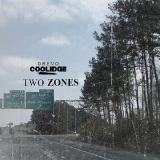 Drevo Coolidge - Two Zones (2 Phones Freestyle)