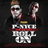 P-Nyce - Roll On