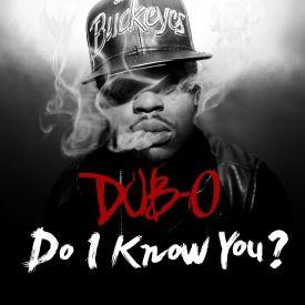 Dub-O