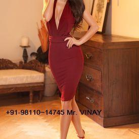 vinay