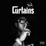 vinhluong - Curtains Cover Art