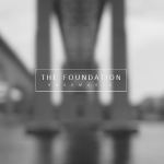 VossMusic - The Foundation (Clean) Cover Art