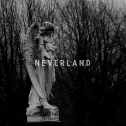 VossMusic - Neverland (Clean) Cover Art