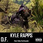 Kyle Rapps - DF