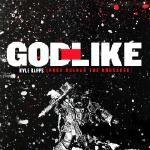 Kyle Rapps - God Like