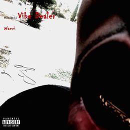 Waezi_SA - Prelude To Vibe Dealer Cover Art