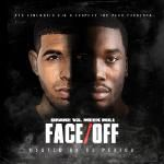 WalkLikeUs.com - Face Off Cover Art