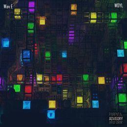 Wav YSL - Who Do You Like (WDYL) Cover Art