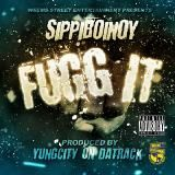 Weems Street Entertainment - Fugg It Cover Art