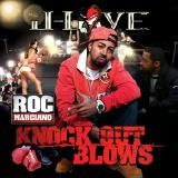 Roc Marciano x J-Love - Knock Out Blows