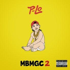 P-Lo - MBMGC 2