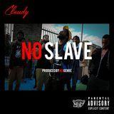 Cloudy - No Slave Cover Art