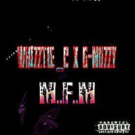 Whizztle C