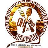 WHOLEBIRD (@jbird978) - #Adonai Remix Cover Art