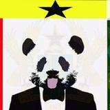 WHOLEBIRD (@jbird978) - Panda Remix Cover Art