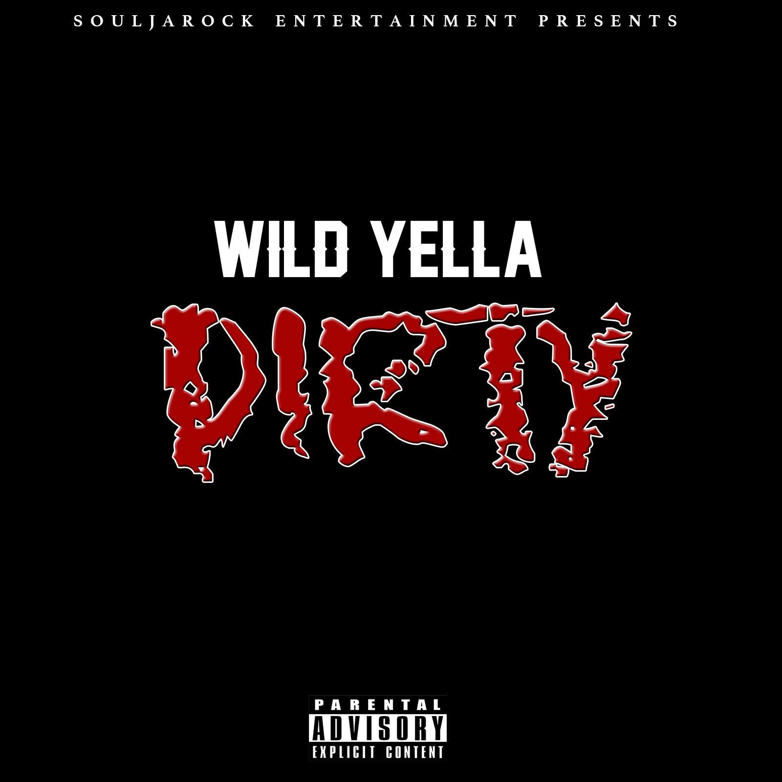 Lyrics matching 'lyrics to like me by wild yella':