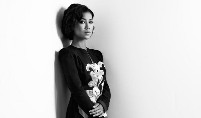 Get Free High Quality HD Wallpapers Jhene Aiko Living Room Flow Download Sharebeast