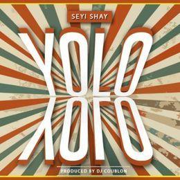 HWING - Yolo Yolo Cover Art