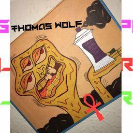 Wolf_Da_don