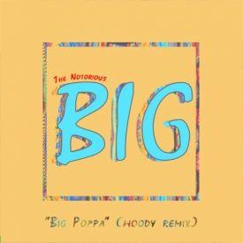 the notorious big machine gun funk woody remix
