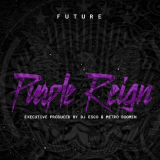 Future - In Abundance