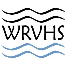 WRVHS