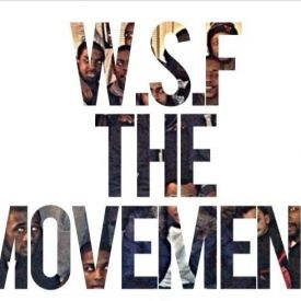 WSF Movement