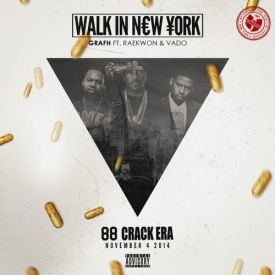 Grafh ft Raekwon & Vado