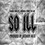 Shawn Wigs ft Jadakiss - So Ill