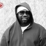 DJ Kay Slay ft Sheek Louch, Maino & Raekwon - Business Never Personal