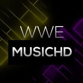 WWE_MUSICHD