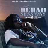 Chief Keef - The Rehab Sessions