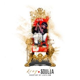 Soulja Boy - King Soulja