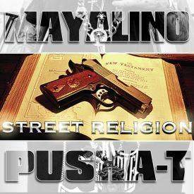 Mayalino