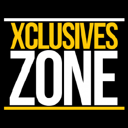 Xclusives Zone