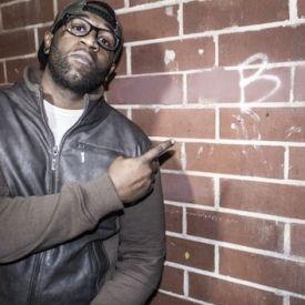 B.Jay
