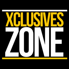 XclusivesZone
