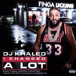 DJ Khaled - I Dont Play About My Paper