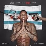 Lil Durk - 300 Days 300 Nights