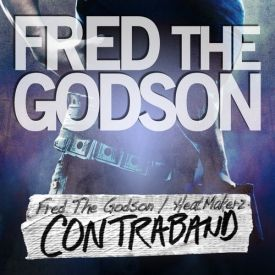 Fred The Godson & The Heatmakerz