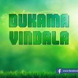 DJ-Harsha Xcooshub - Dukama Vidala (Electronic Remix)Dukama Vidala Oya Hinda (Electronic Remix) Cover Art