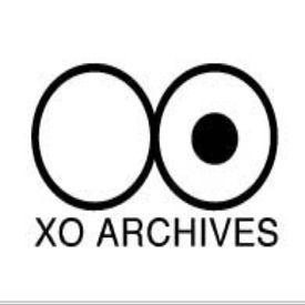 xo-archives