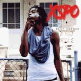Xspo - Next Summer Cover Art