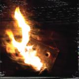 Xtra - BKLYN CRUSH [tape] Cover Art