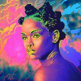 Xtra - hi/er Cover Art