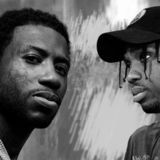 YoungboyBeats - Hard Desiigner Type Beat [Epic Gucci Mane Type Trap Instrumental Beat 2016] Cover Art